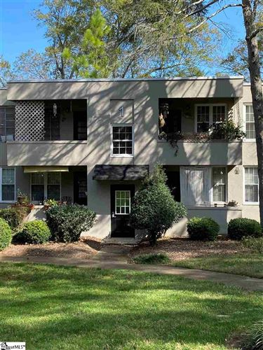 Photo of 601 Cleveland 1A Street, Greenville, SC 29601 (MLS # 1443726)