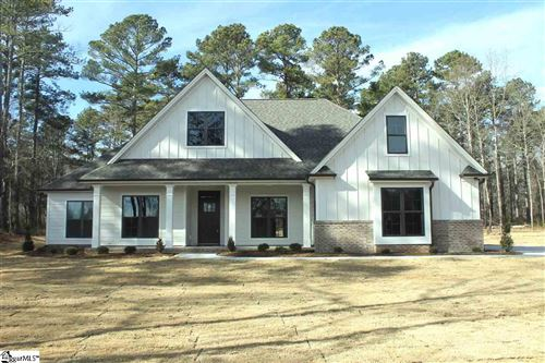 Photo of 338 Paradise Vista Drive, Williamston, SC 29697 (MLS # 1434727)
