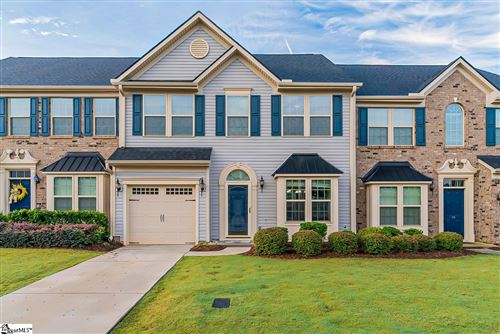 Photo of 116 Middleby Way, Greer, SC 29650 (MLS # 1452733)