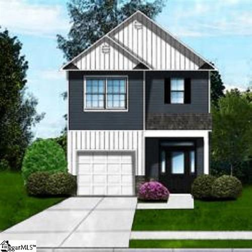 Photo of 113 Highland Park Court, Easley, SC 29640 (MLS # 1450734)