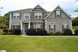Photo of 104 Cantle Court, Easley, SC 29642 (MLS # 1399735)
