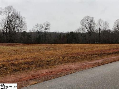 Photo of 3902 N Highway 101, Greer, SC 29651 (MLS # 1434736)