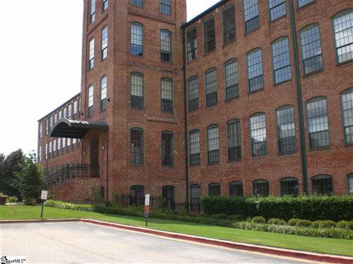 Photo of 400 Mills Avenue, Greenville, SC 29605 (MLS # 1425741)