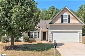 Photo of 694 Timber Walk Drive, Simpsonville, SC 29681 (MLS # 1402742)