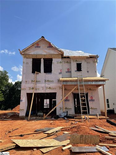 Photo of 147 Highland Park Court, Easley, SC 29640 (MLS # 1450742)