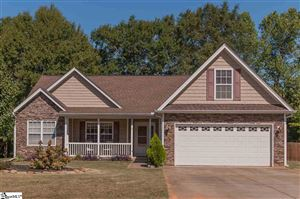 Photo of 5 Jude Court, Greer, SC 29651 (MLS # 1402744)