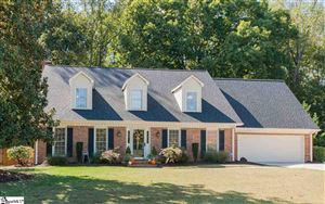 Photo of 116 N Wingfield Road, Greer, SC 29650 (MLS # 1403754)