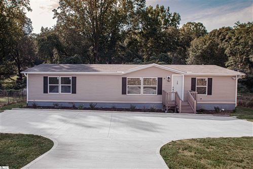 Photo of 28 White Horse Road Extension, Greenville, SC 29605 (MLS # 1455757)