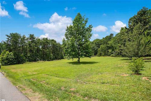 Photo of 000 Circleview Drive, Greer, SC 29687 (MLS # 1456760)