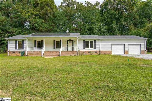 Photo of 203 McBee Avenue, Easley, SC 29640 (MLS # 1427765)
