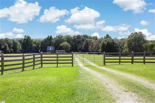 Photo of 000 E Old Mill Road, Travelers Rest, SC 29690 (MLS # 1456768)