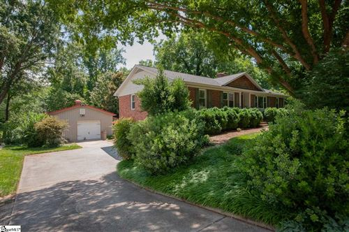 Photo of 20 Rosemary Lane, Greenville, SC 29615 (MLS # 1449775)