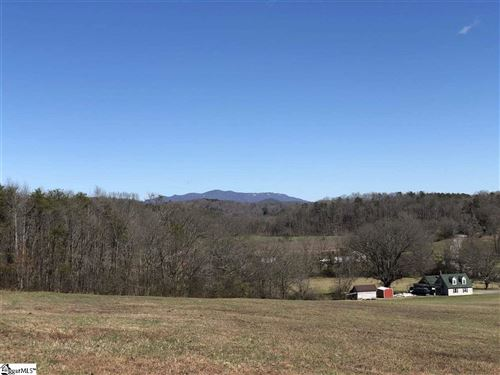 Photo of 495 Bates Crossing Road, Travelers Rest, SC 29690 (MLS # 1412782)