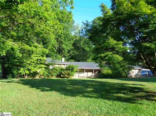 Photo of 802 Central Avenue, Mauldin, SC 29662 (MLS # 1418786)
