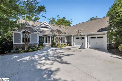 Photo of 518 Westwood Bay Drive, Seneca, SC 29672 (MLS # 1450793)