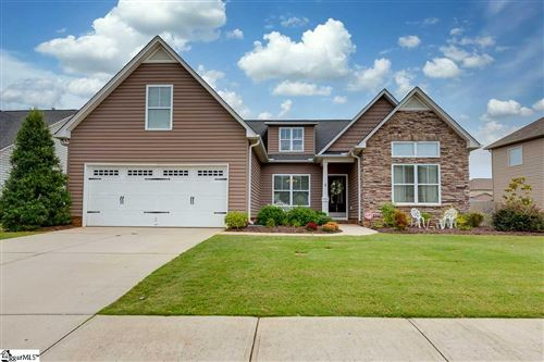 Photo of 103 Amherst Way, Easley, SC 29642 (MLS # 1427803)