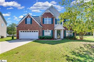 Photo of 107 Timber Trace Way, Easley, SC 29642 (MLS # 1400804)