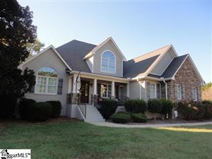 Photo of 115 Red Maple Circle, Easley, SC 29642 (MLS # 1403804)