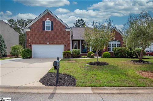 Photo of 115 Armistead Lane, Easley, SC 29642 (MLS # 1427805)