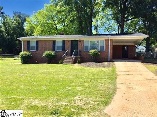 Photo of 118 Fairfield Drive Drive, Mauldin, SC 29662 (MLS # 1418818)
