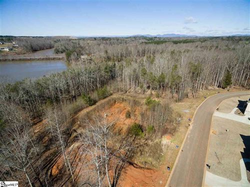 Photo of 210 Rushing Waters Drive, Inman, SC 29349 (MLS # 1412821)