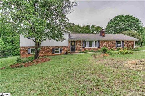 Photo of 306 Timbrooke Way, Easley, SC 29642 (MLS # 1418829)