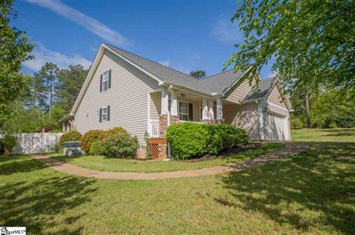 Tiny photo for 4 Kentworth Court, Taylors, SC 29687 (MLS # 1416833)