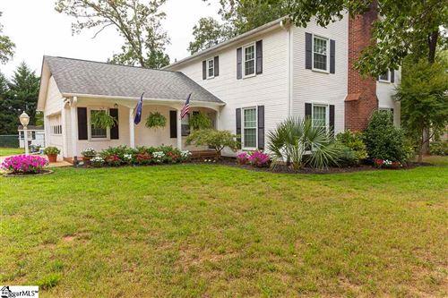 Photo of 11 Cottage Lane, Taylors, SC 29687 (MLS # 1427844)