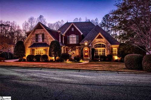 Photo of 208 Chamblee Boulevard, Greenville, SC 29615 (MLS # 1432852)