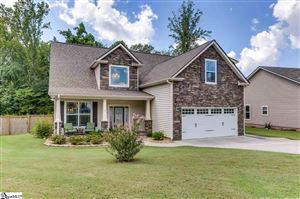 Photo of 108 Springwater Court, Easley, SC 29642 (MLS # 1399858)