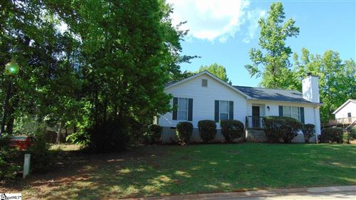Photo of 14 Silver Spur Court, Greenville, SC 29605 (MLS # 1443859)