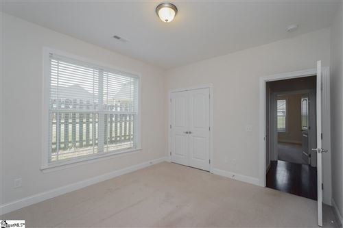 Tiny photo for 1044 Blythwood Drive, Piedmont, SC 29673 (MLS # 1415863)