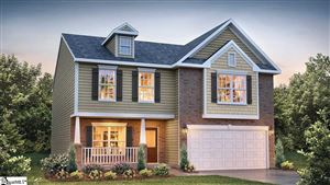 Photo of 1116 Downing Bluff Road, Simpsonville, SC 29681 (MLS # 1394865)