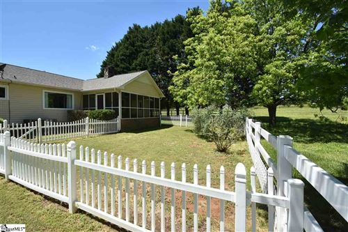 Tiny photo for 310 Berry Road, Taylors, SC 29687 (MLS # 1417865)