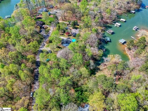 Photo of 114 E Clearwater Shores Road, Fair Play, SC 29643 (MLS # 1441868)