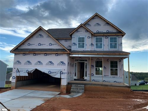 Photo of 257 Shale Drive, Easley, SC 29641 (MLS # 1454874)