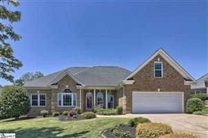 Photo of 3 Margaux Way, Greenville, SC 29615 (MLS # 1394876)