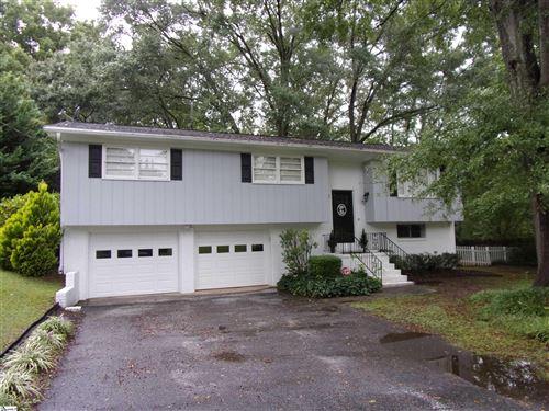 Photo of 109 Lynchburg Drive, Greenville, SC 29617 (MLS # 1454881)