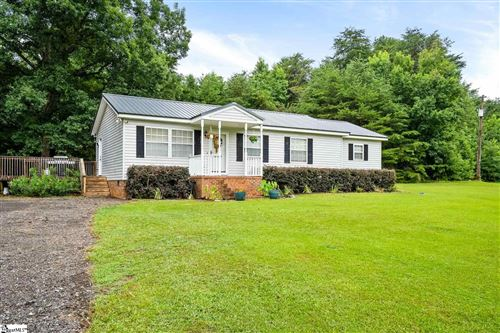 Photo of 2030 Providence Church Road, Anderson, SC 29626 (MLS # 1449882)