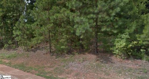 Photo of 109 Bree Drive, Anderson, SC 29621 (MLS # 1427885)