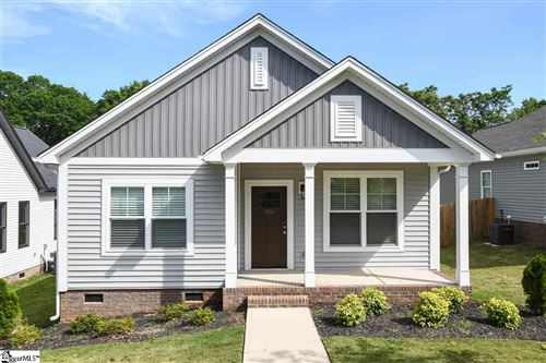 Photo of 336 Ackley Road, Greenville, SC 29607 (MLS # 1418888)