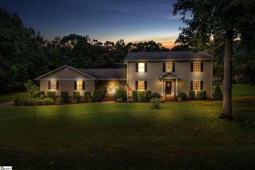 Photo of 112 Terrace Lane, Simpsonville, SC 29681 (MLS # 1454890)