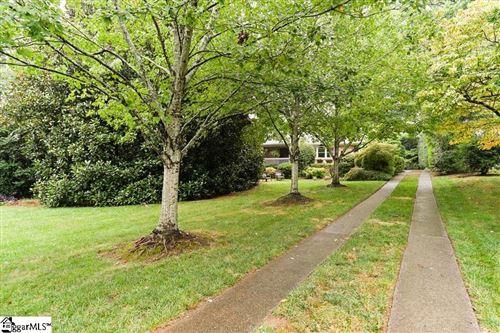 Photo of 49 Aberdeen Drive, Greenville, SC 29605 (MLS # 1454896)