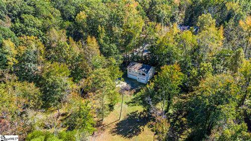Photo of 1354 E Lakeshore Drive, Landrum, SC 29356 (MLS # 1429901)