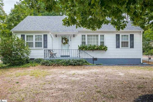 Photo of 403 Waddell Road, Taylors, SC 29687-2532 (MLS # 1445906)