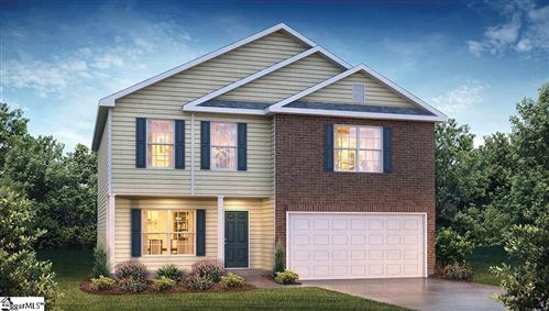 Photo of 303 Sweetgrass Lane, Piedmont, SC 29673 (MLS # 1450910)