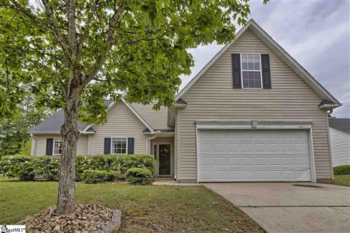 Photo of 106 Appleton Lane, Mauldin, SC 29662 (MLS # 1417913)