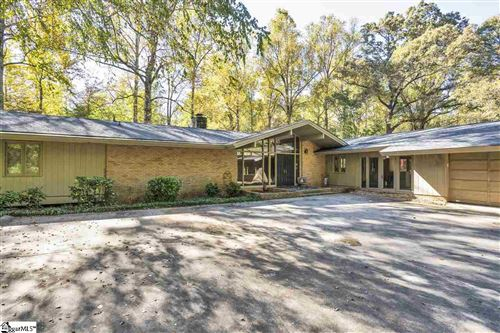 Photo of 105 Riding Park, Easley, SC 29640 (MLS # 1434913)