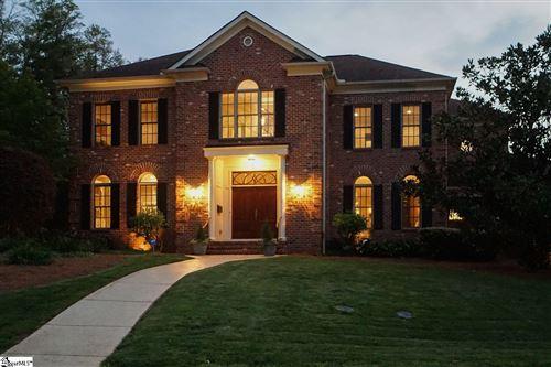 Photo of 112 Longview Terrace, Greenville, SC 29605 (MLS # 1441913)