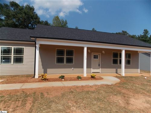 Photo of 19 Sarah Court, Simpsonville, SC 29680 (MLS # 1450920)